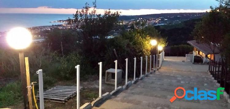 Santa marinella - 1 locali € 630000 xt104