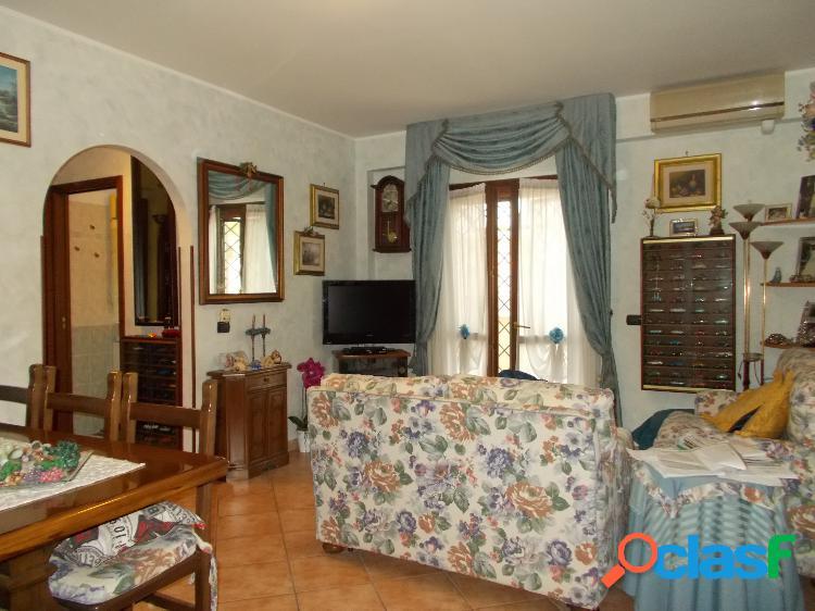 Centro - appartamento 3 locali € 139.000 t311