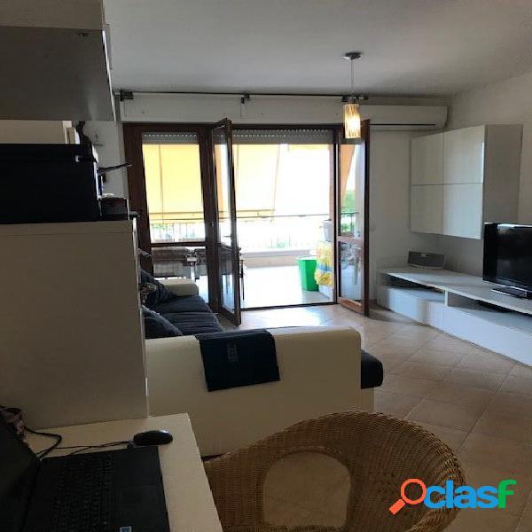 Pian saccoccia - appartamento 2 locali € 153.423 t277