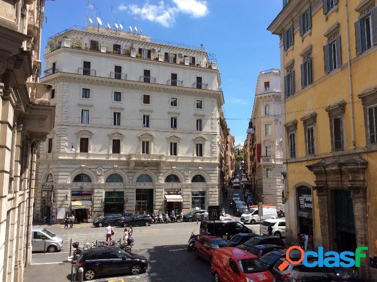 Centro storico - 6 locali € 2430000 t602