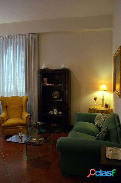 Centro storico - appartamento 2 locali € 1.100 a202