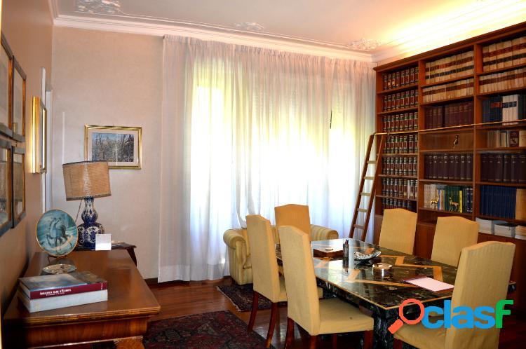 Prati - appartamento 6 locali € 970.000 t601