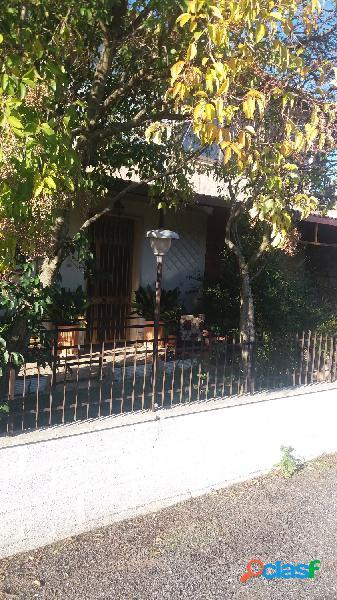 Pantano borghese - appartamento indipendente € 220.000