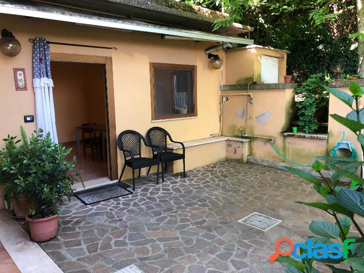 Centro - appartamento 1 locali € 430 a102