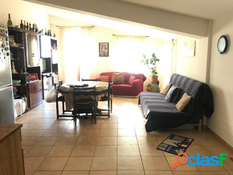 Centro - appartamento 4 locali € 149.000 t423