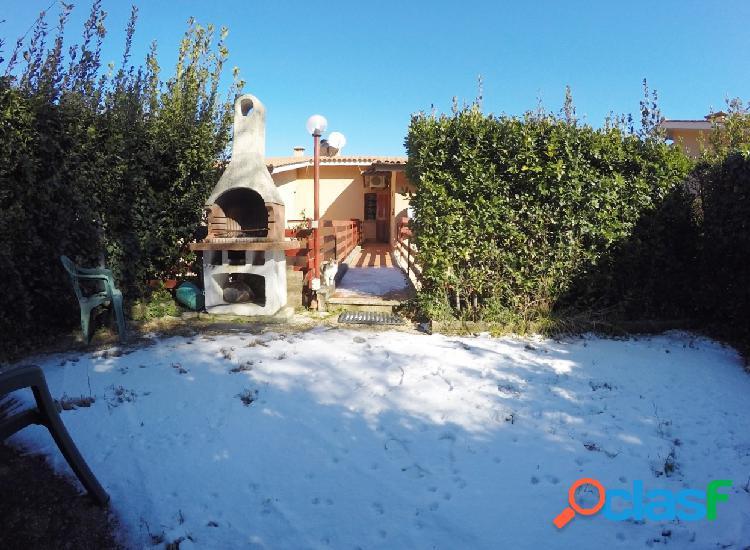 Monte porzio catone - appartamento 3 locali € 165.000
