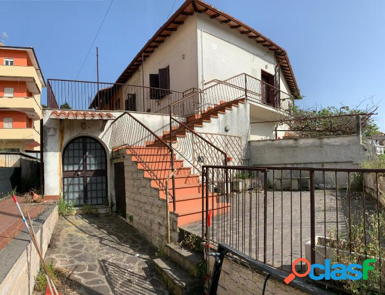 Squarciarelli - appartamento 4 locali € 195.000 t413
