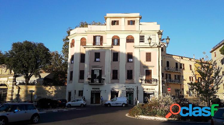 Centro storico - appartamento 4 locali € 269.000 t403