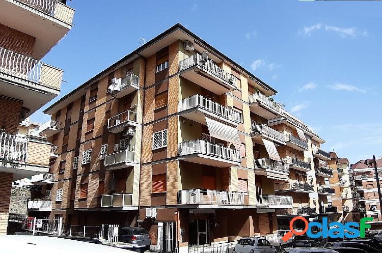 Villa ferraioli - appartamento 3 locali € 155.000 t321