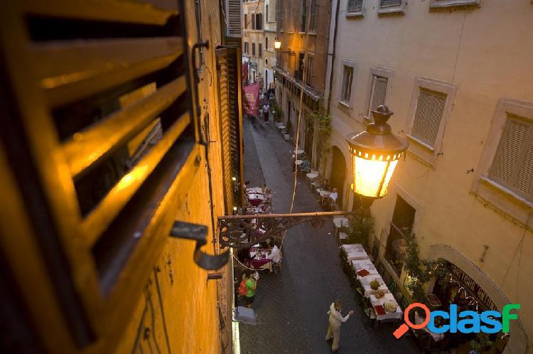 Centro storico - 4 locali € 195.000 xt401
