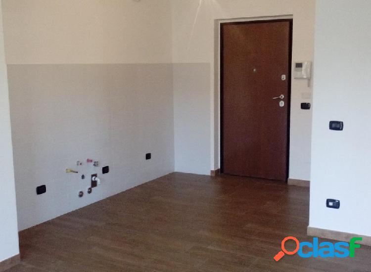 Ottavia - appartamento 1 locali € 100.000 t109