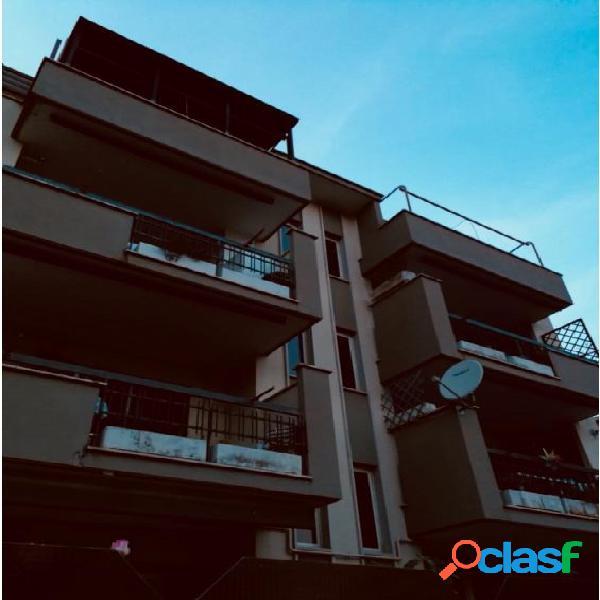 Ottavia - appartamento 2 locali € 155.000 t212