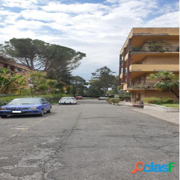 Salario - appartamento 4 locali € 345.000 t402