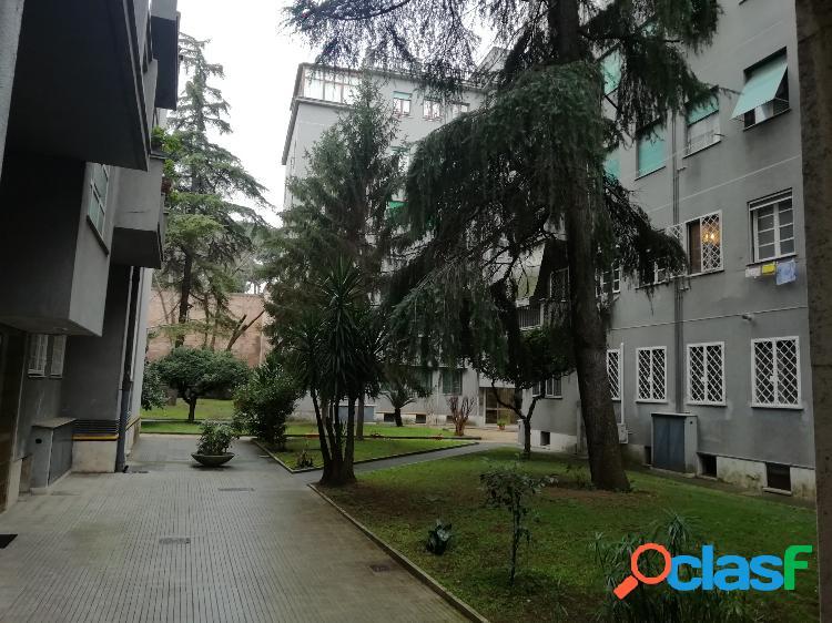San giovanni - appartamento 3 locali € 299.000 t305
