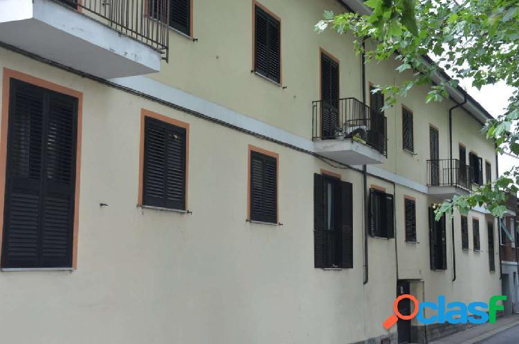 Zona San Pietro