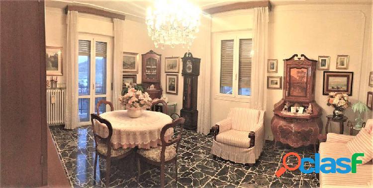 Tre Camere 2 Bagni v.Gorizia