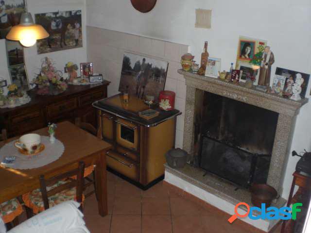 Residenziale in villa basilica