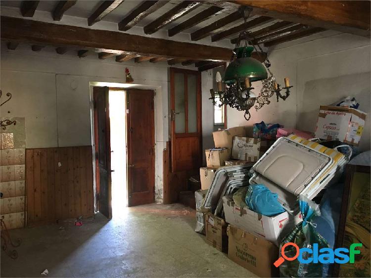 Residenziale in Altopascio - Badia Pozzeveri