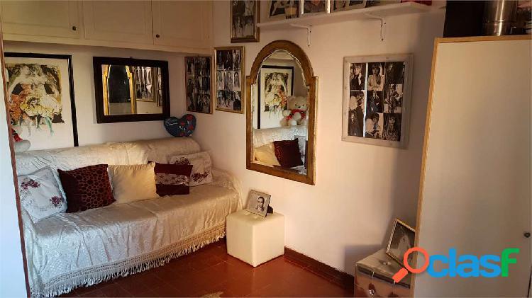 Sanremo, via p. semeria, grazioso monolocale