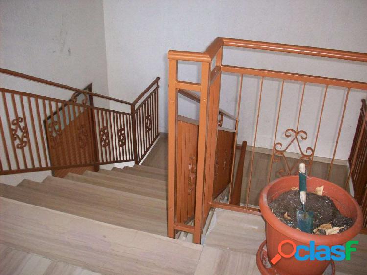 Appartamento 100 mq 4° piano
