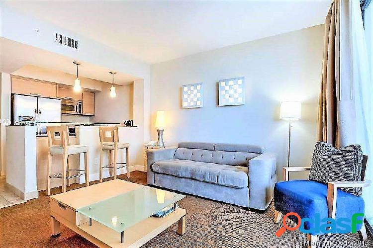 Vendesi appartamento idoneo per affitti turistici