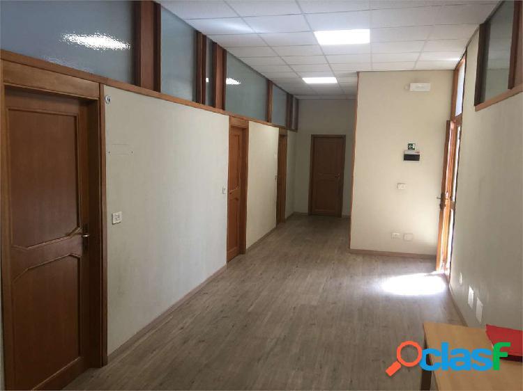 Ufficio 2 vani 46mq