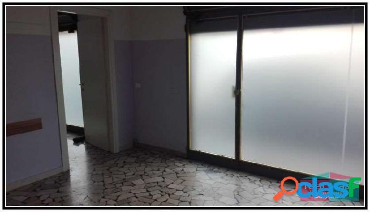 Ufficio/studio/ambulatorio condizioni eccellenti