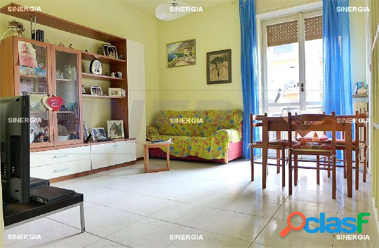 Appartamento di 4 locali ad euro 143.000,00