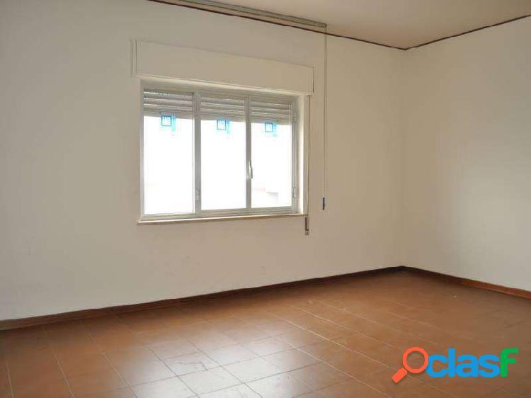 """Ufficio """"panoramico"""" di 100mq al 4° piano"""