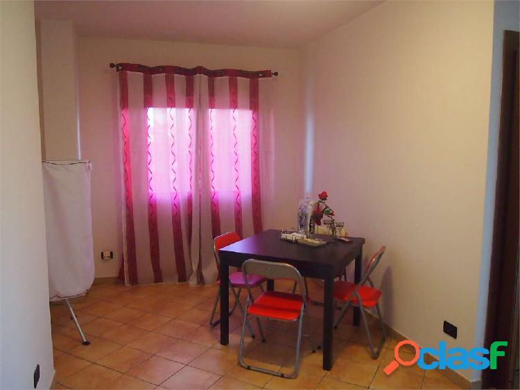 Appartamento di 75mq al 1° piano