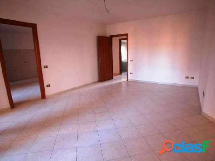 Appartamento 120mq 1° piano