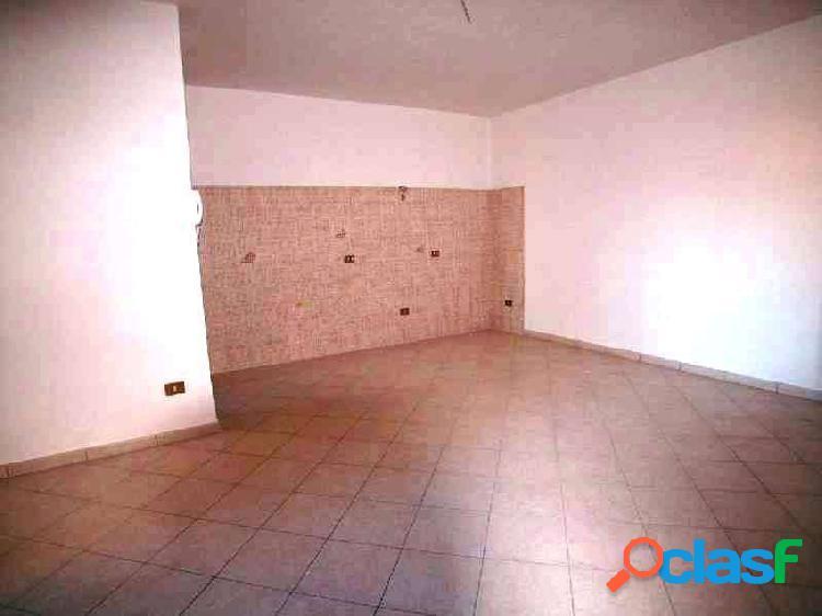 Appartamento 120mq 1° piano 1