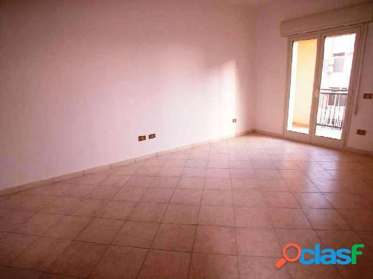 Appartamento 120mq 1° piano 2