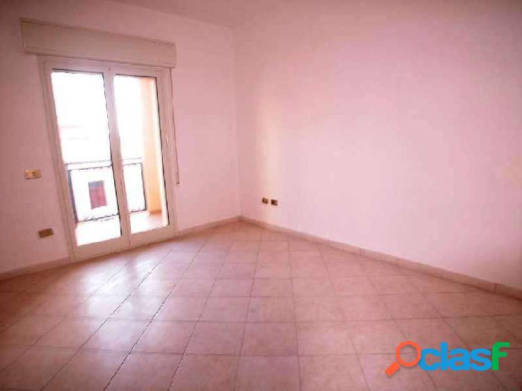 Appartamento 120mq 1° piano 3