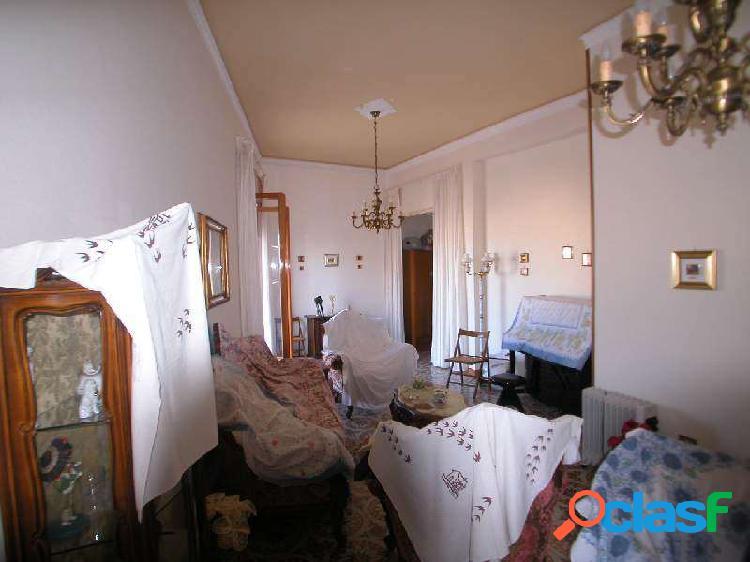 Appartamento 70mq 3° piano