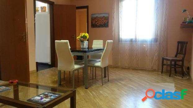 Appartamento arredato di 60 mq 1° piano