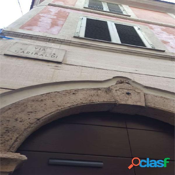 ABIGEST-APPARTAMENTO PRESTIGIOSO centro storico