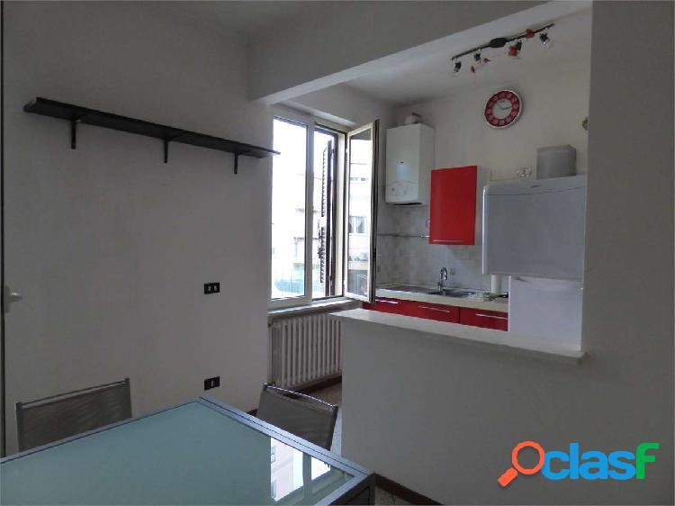 Abigest - Appartamento centro storico L.699
