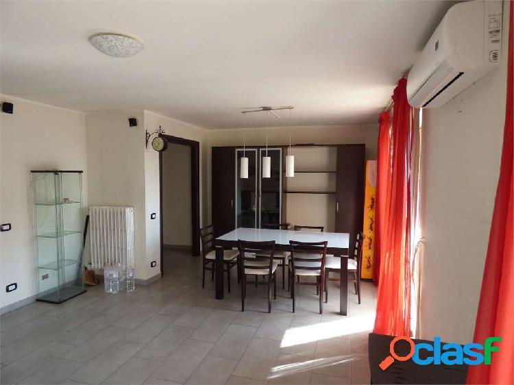 ABIGEST-Appartamento ristrutturato G.673