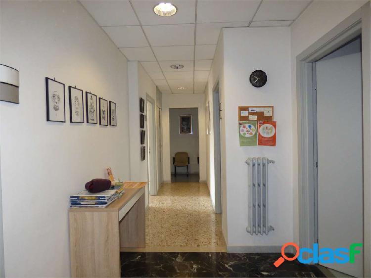 ABIGEST- Appartamento A/10 140mq G.691