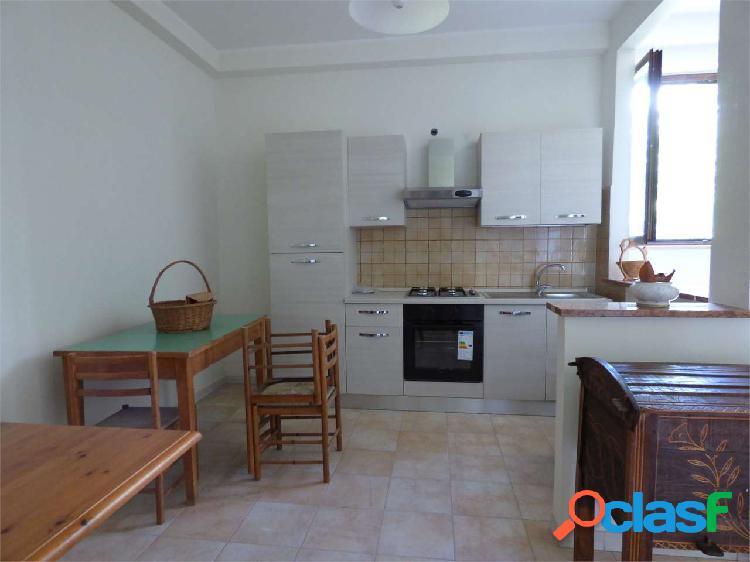 ABIGEST-Appartamento in villa arredaro L.732