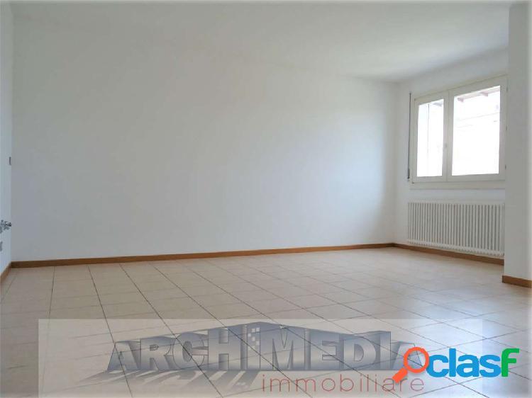 Appartamento bicamere_facciolati - rif: a105