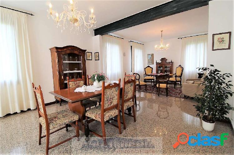 Casa singola_abano terme - rif: j292