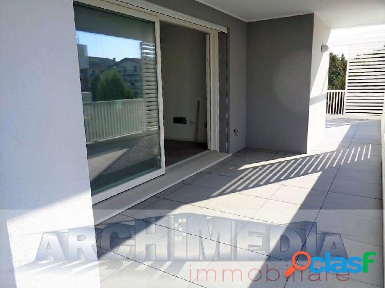 Appartamento nuovo_caselle - rif: w337
