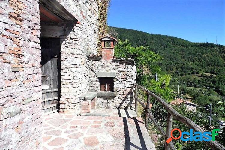 Terrazza Panoramica Mq Affaires Gennaio Clasf