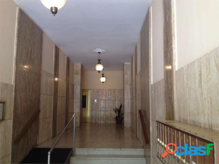 App.to in palazzo signorile ad.ze centro storico