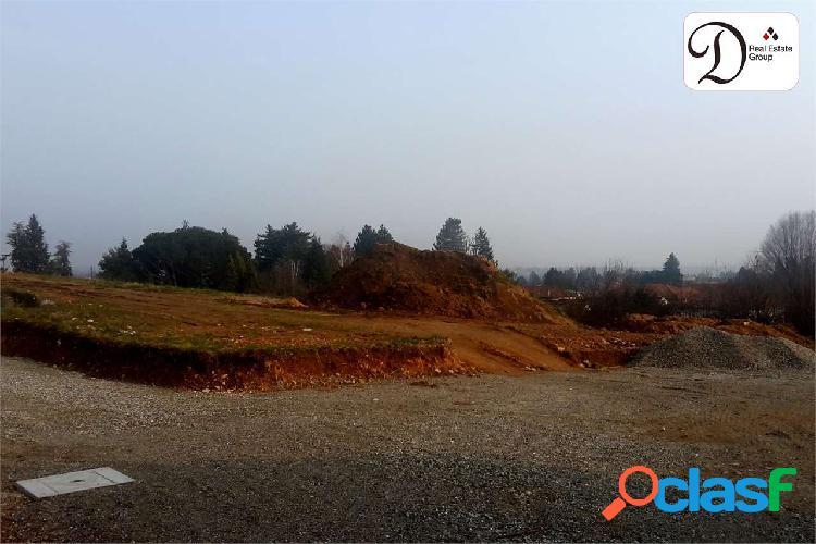 Terreno edificabile, rif. be-2131