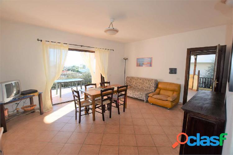 Appartamento vicino al mare a Pittulongu 3