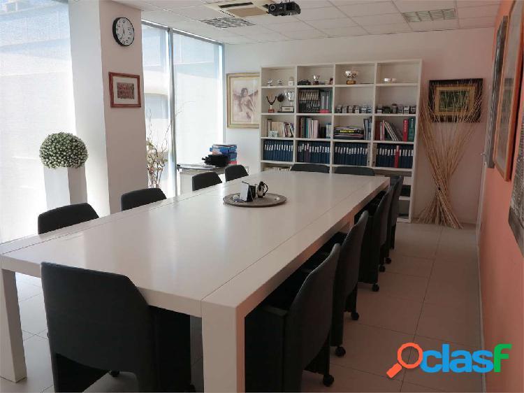 Centro direzionale affitto - rent to buy