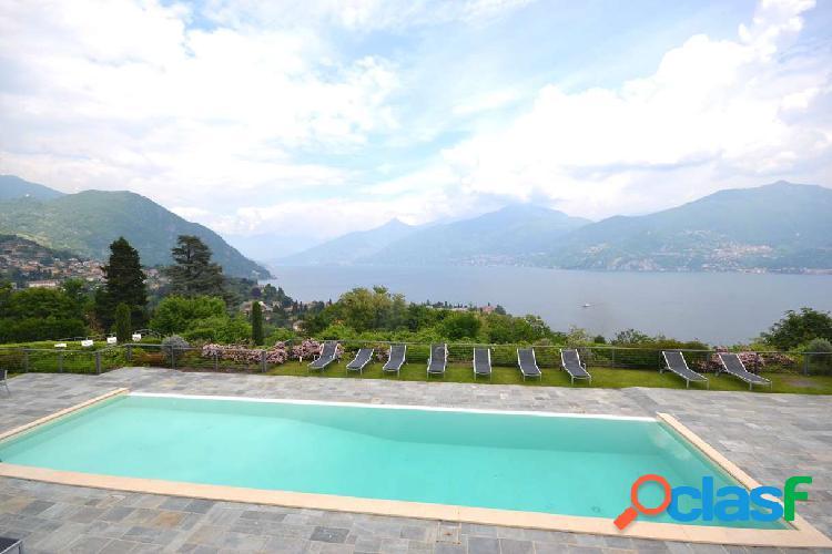 Stupendo appartamento in complesso con piscina